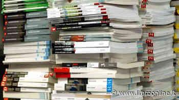 Cerveteri, online il bando per la fornitura gratuita dei libri di testo: ecco come fare domanda - IlFaroOnline.it
