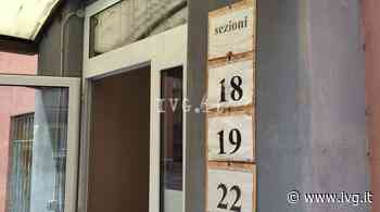 "Savona 2021, assemblea Pd: apertura a Marco Russo, ""basta lotte interne e ritardi nelle scelte strategiche"" - IVG.it"