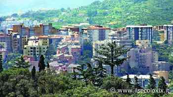 Savona, per il bonus affitti quasi 800 domande ai Servizi sociali - Il Secolo XIX