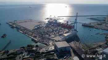 Porti di Savona e Vado, storage e microreti per incrementare la produzione di energie elettrica - IVG.it