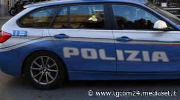 Savona, tentano sequestro imprenditore per ottenere riscatto: 6 arresti - TGCOM