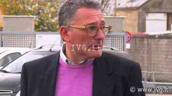 """Savona 2021, """"guerra"""" in casa Lega. Il vice sindaco Arecco sbotta: """"Il fuoco amico danneggia il partito"""" - IVG.it"""