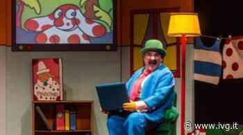 """Savona, i bambini dell'infanzia Munari si divertono (in anticipo) con la 2^ edizione di """"Scuola di Carta"""" - IVG.it"""