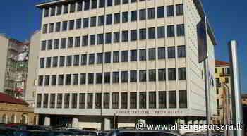 Savona, inizia il servizio di Manutenzione invernale sulla rete Stradale Provinciale - AlbengaCorsara News
