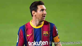 Atletico Madrid vs. Barcelona: La Liga live stream, TV channel, how to watch online, news, odds, info
