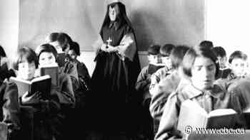 Ottawa has spent $3.2M fighting St. Anne's residential school survivors in court since 2013 - CBC.ca