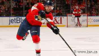 Yost: Ottawa Senators need Evgenii Dadonov to jolt power play - TSN