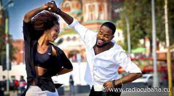 Salsa cubana seduce a bailadores del mundo en evento online - Radio Cubana