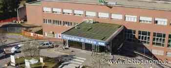 Ospedali: nasce l'Asst della Brianza, Desio passa a Vimercate con 6 unità operative in più - Il Cittadino di Monza e Brianza