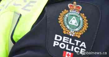 Police issue warning after driver follows Delta, B.C. schoolgirl