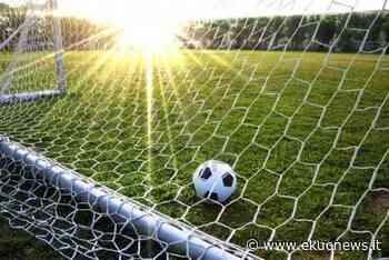 Calcio D, il SN Notaresco riparte con l'Aprilia e punta deciso alla vittoria - ekuonews.it