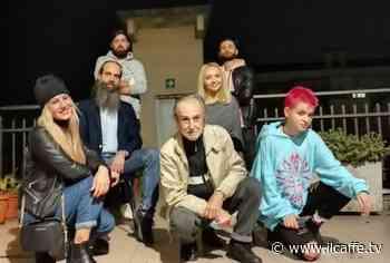 """Concorso social """"Tik Tok Chi è?"""" per i giovani di Aprilia tra i 10 ei 25 anni - Il Caffè.tv Mobile - Il Caffè.tv"""