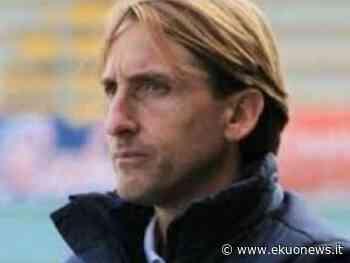 Calcio D, domenica il SN Notaresco recupera con l'Aprilia: gara in diretta facebook - ekuonews.it