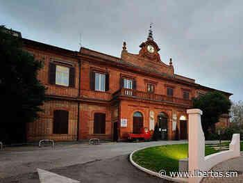 Riccione. «Emergenza Covid, servono 15 infermieri» - Libertas San Marino