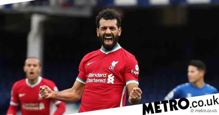 Egypt coach makes Olympic pledge over Liverpool star Mohamed Salah