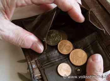 Haushalt Landkreis Stendal fast pleite - Volksstimme