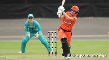 HB-W vs PS-W Fantasy Prediction : Hobart Hurricanes Women vs Perth Scorchers Women Best Fantasy Picks for... - The Sportsrush