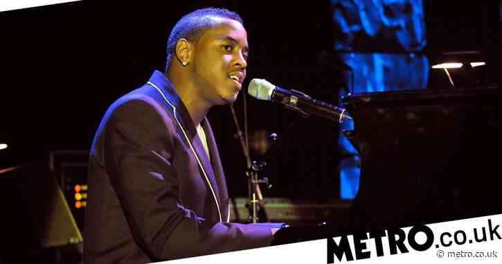 Jeremih 'transferred out of intensive care' after coronavirus left him in 'critical condition'