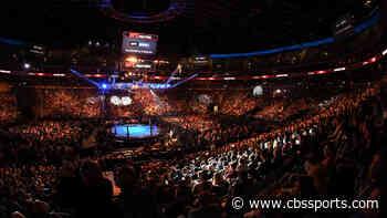 UFC 255 start time -- Deiveson Figueiredo vs. Alex Perez: Live stream, card, prelims, PPV price, TV channel