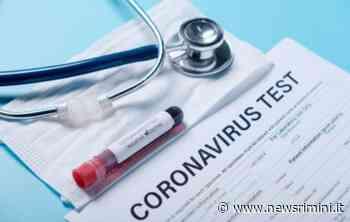 Ospedali, resta allerta. Nuovi casi: dopo Rimini e Riccione, c'è Coriano • newsrimini.it - News Rimini