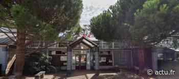 Val-de-Marne. La rénovation d'une école primée à Chevilly-Larue - actu.fr