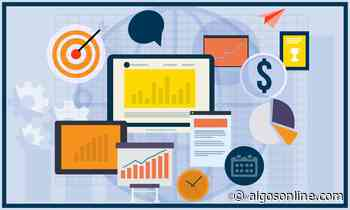 Astronomy Apps Market Future Scope Demands and Projected Industry Growths to 2025 - AlgosOnline