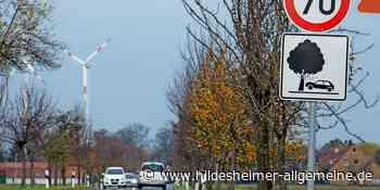 Hildesheim soll ein neues Baugebiet bekommen - www.hildesheimer-allgemeine.de