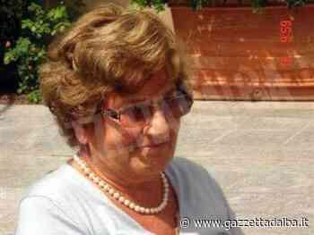 Alba dice addio a Maria Voghera, madre dei fondatori del gruppo Mollo - http://gazzettadalba.it/