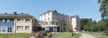 Seine-et-Marne. L'Ehpad des Moulins de Lizy-sur-Ourcq s'adapte pour ne pas redevenir un cluster - actu.fr