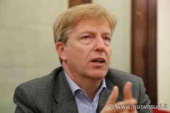 Falso in bilancio, Firetto + 6 a giudizio: era sindaco di Porto Empedocle - Nuovo Sud