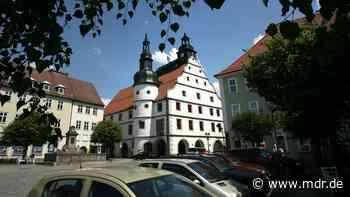 Corona in Hildburghausen: Inzidenz erstmals über 300 - MDR