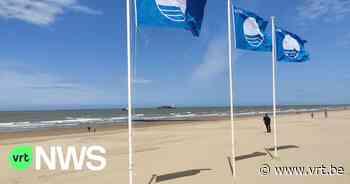 Nieuw hotel in Bredene zorgt voor verdubbeling van hotelkamers in de badplaats - VRT NWS