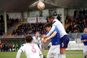 Sangiovannese-Siena e Follonica Gavorrano-Montevarchi saranno recuperate il 29 novembre - Valdarno24
