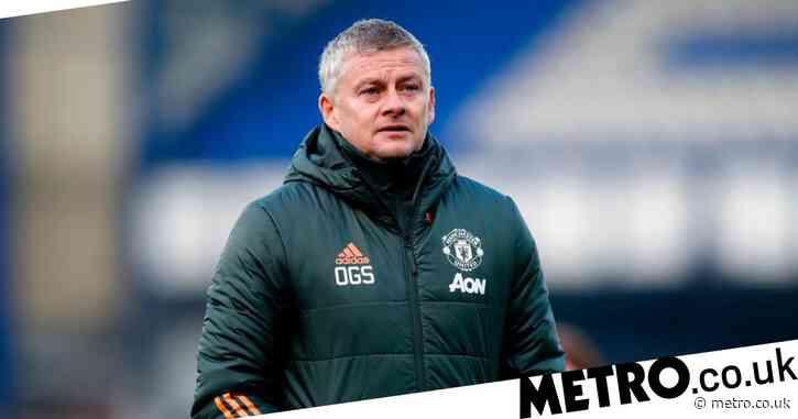 'Way below par' –  Ole Gunnar Solskjaer admits Manchester United were off-colour in West Brom win