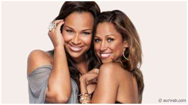 LisaRaye McCoy Shares Details About Explosive Argument with Stacey Dash on 'Single Ladies' Set - Eurweb.com