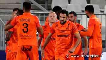 EN DIRECT – Ligue 1 : suivez Montpellier - Strasbourg sur France Bleu Hérault - France Bleu