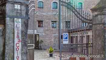 Coronavirus, albergatore di Dolo offre il suo hotel per i pazienti in isolamento - La Nuova Venezia