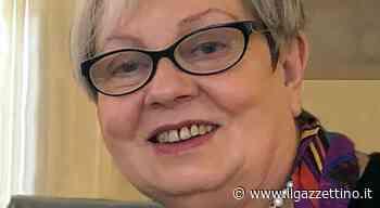 Ex segretaria leghista di Dolo stroncata a 70 anni - Il Gazzettino