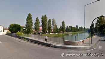 Via ai lavori sulla viabilità della zona sud di Dolo - VeneziaToday