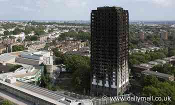 Hundreds of thousands of flat owners caught in cladding row can finally sell their properties