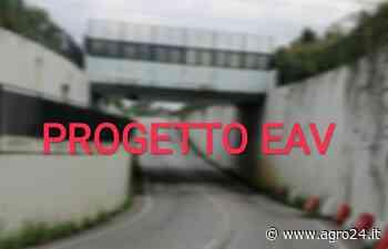 Pompei. Per Lo Sapio critiche ai sottopassi progetto EAV solo cattiva informazione - Agro24