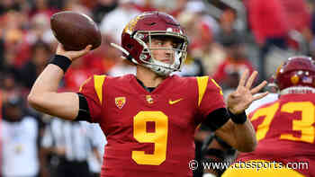 USC vs. Utah: Live stream, watch online, TV channel, coverage, kickoff time, odds, spread, pick
