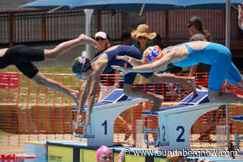 City of Charm makes a splash for the 46th time – Bundaberg Now - Bundaberg Now
