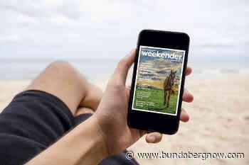 Austchilli's sky-high goal out of this world – Bundaberg Now - Bundaberg Now