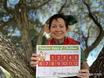 Jolly good time with 12 Days of Christmas program – Bundaberg Now - Bundaberg Now