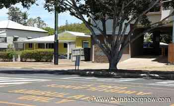 Bundaberg West medical hub to grow with new surgery - Bundaberg Now