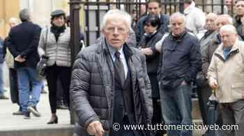 Nevio Scala, architetto di un grande Parma e tecnico apprezzato anche all'estero - TUTTO mercato WEB