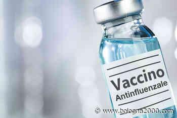Il Comune di Formigine rende disponibile la Sala Loggia per le vaccinazioni antinfluenzale pediatrica - Bologna 2000