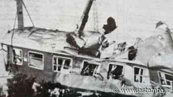 Il disastro ferroviario dimenticato: 40 anni fa morirono a Lamezia Terme 28 passeggeri - La Stampa