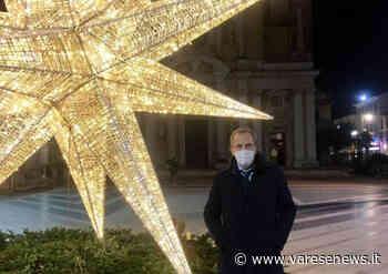 A Busto Arsizio si accende il Natale - varesenews.it